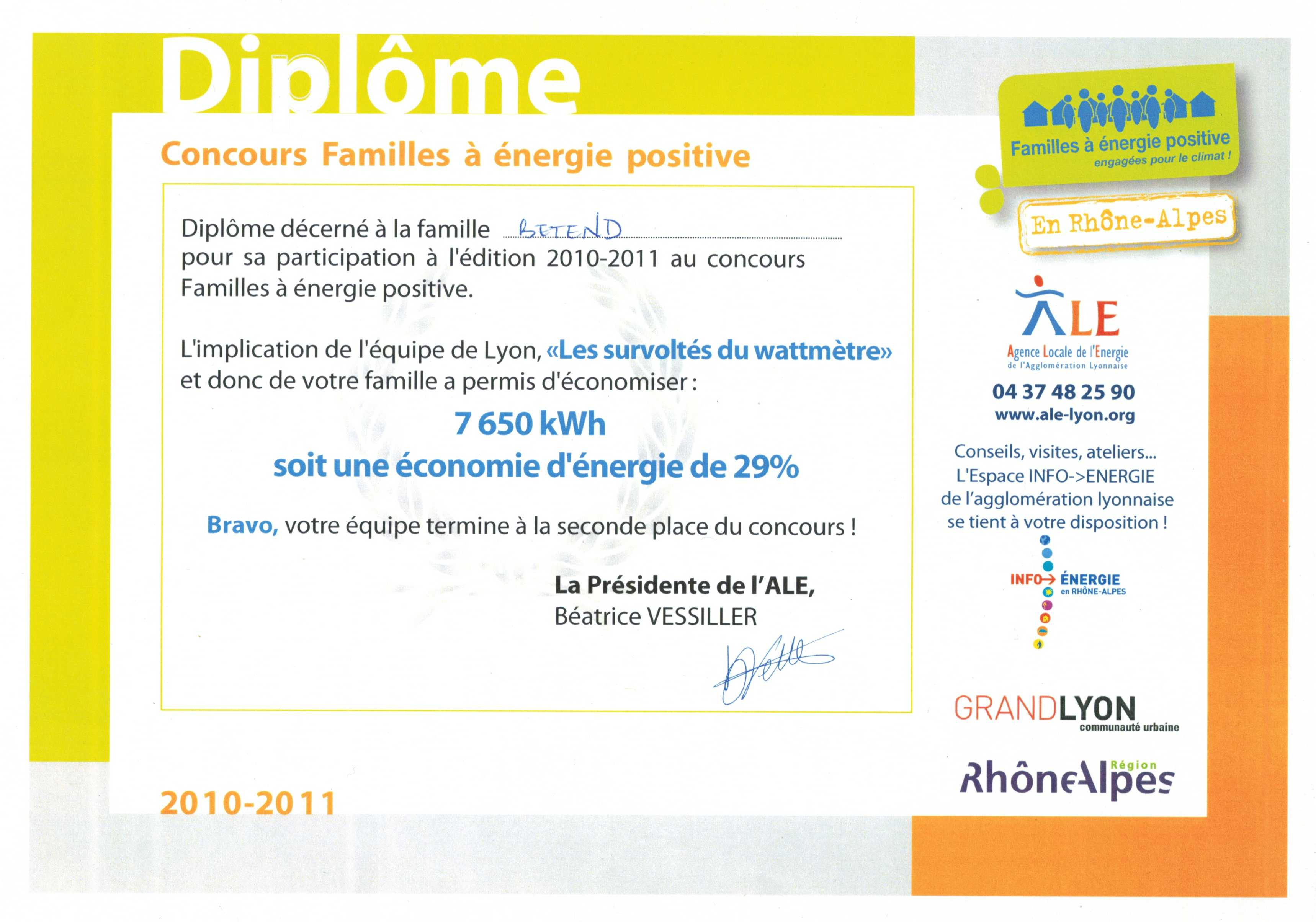 scan-diplome-FAEP-ALE-recto
