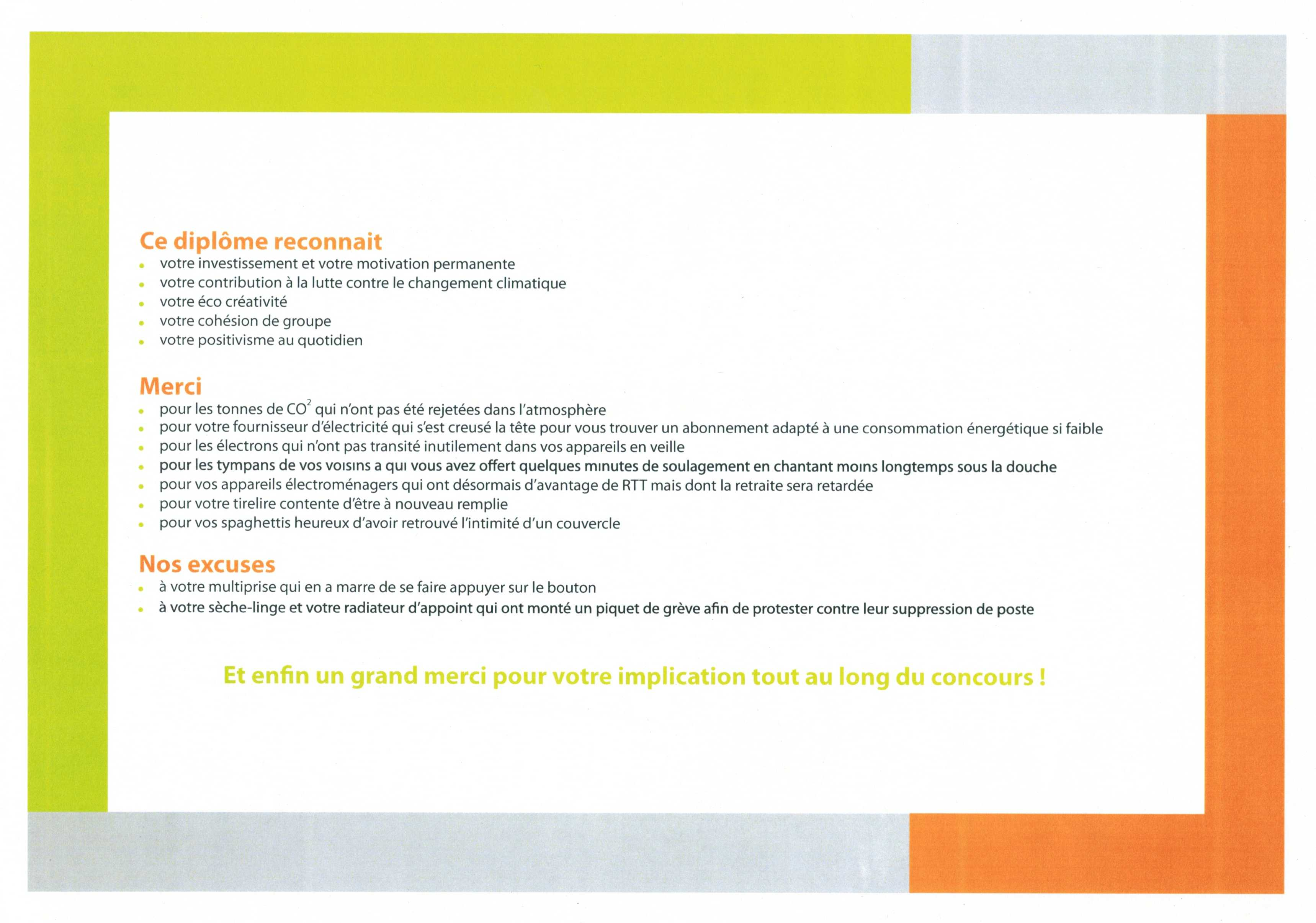 scan-diplome-FAEP-ALE-verso
