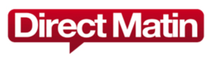 Logo direct matin